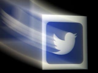 Twitter Celebrity Account Hack: Florida Teen Pleads Guilty, Sentenced to Three Years in Juvenile Prison