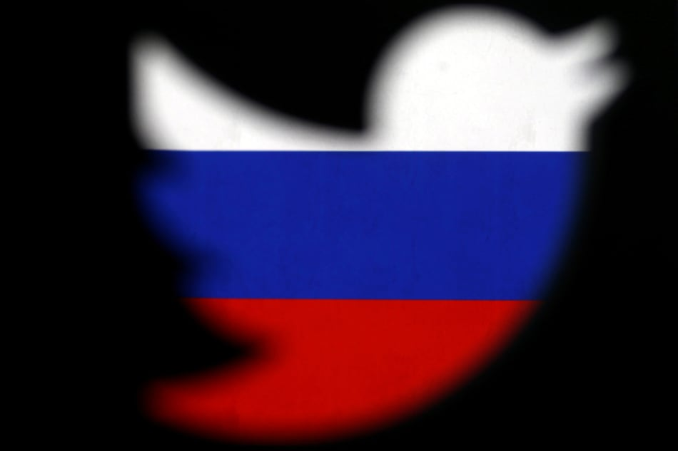 Twitter Gets One Month to Remove 'Banned' Content in Russia, May Get Blocked Otherwise