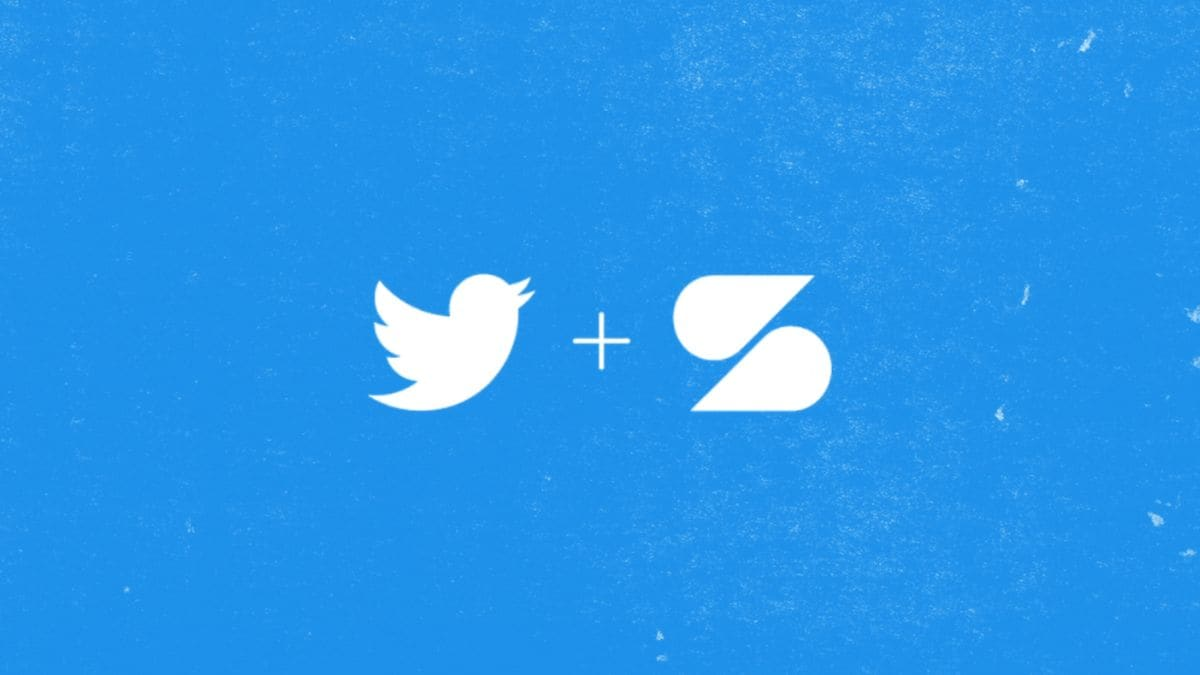 Twitter Buys Ad-Free News App to Bolster Upcoming Subscription Service