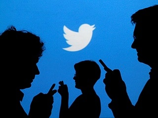 Twitter API Still Offers Enough Metadata to Reveal Where You Lived and Worked: Study