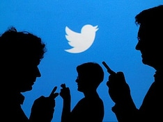 Twitter Launches Political Ad Tracking Tools in Europe, India, and Australia