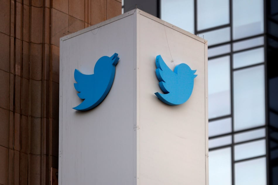 Twitter May Struggle to Replicate Bumper 2020 Growth as People Venture Out After COVID-19 Vaccine: Analysts