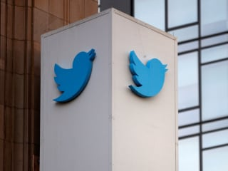 Twitter Spaces Rolling Out for Android Users Globally for Wider Testing