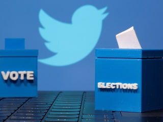 Twitter Brings Back Old Retweet Function Following US Presidential Election