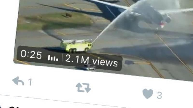 twitter video view count story Twitter Video View Count