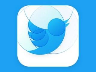 Twitter Launches Twttr Prototype App for iOS to Test New Features