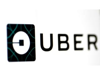 Uber Suspends Unlicensed UberPOP Service in Norway in Change of Tack