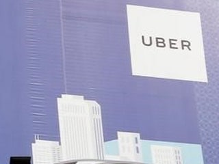 Delhi Rape Victim Sues Uber Again After New Details Emerge