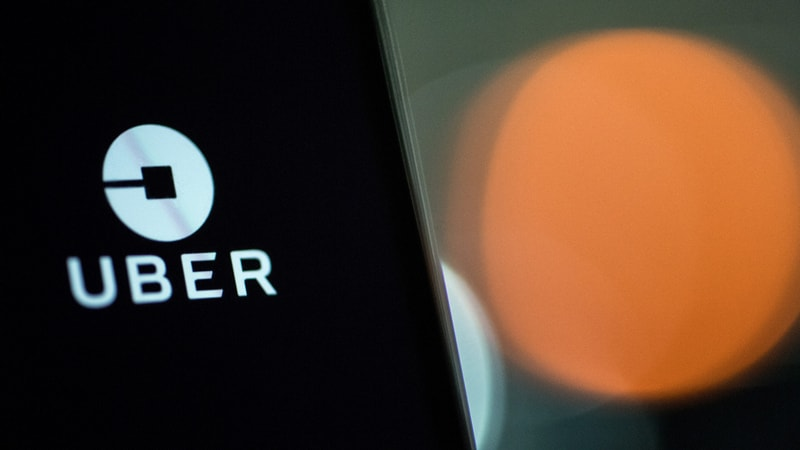 Google Takes Aim at Engineer Left Untouched by Suit Against Uber