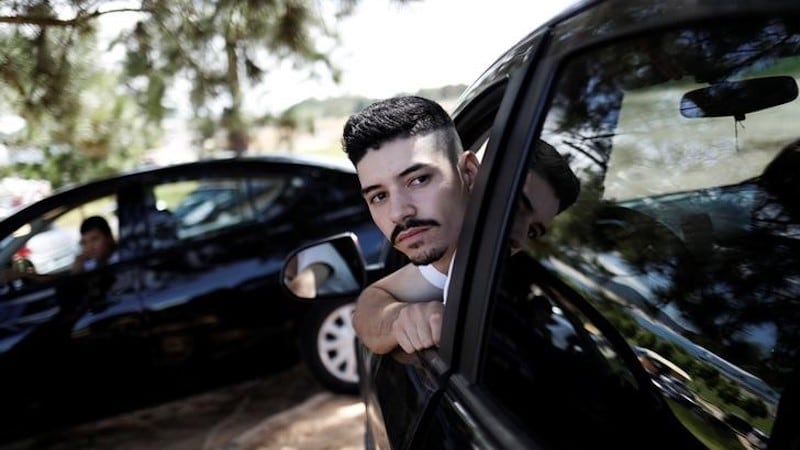 Uber Drivers Are Employees and Deserve Benefits, Brazil Judge Rules