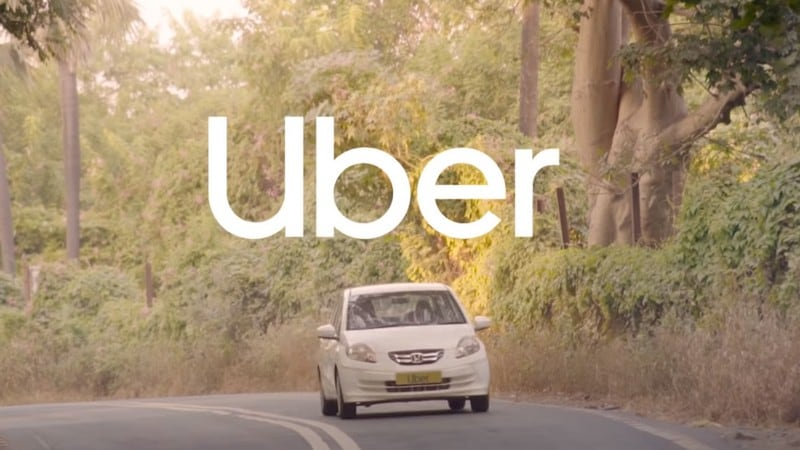 Uber Partners Delhi Metro for Kiosks in 50 Stations by H1 2019