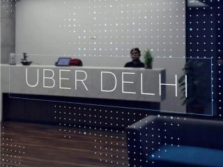 Uber's South Asia Policy Chief Shweta Rajpal Kohli Quits in Latest Senior Departure