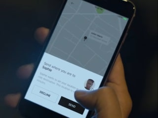 Fortumo Wants You to Pay for Your Cab Ride With Your Phone Bill