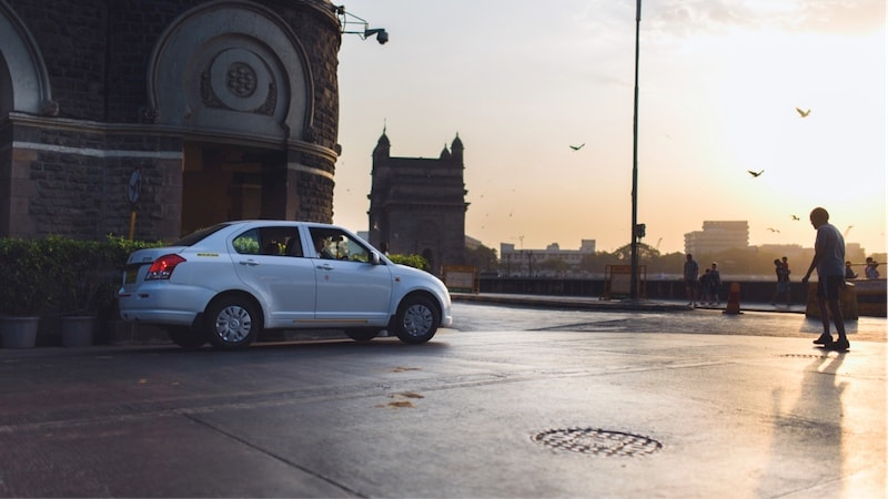 Uber Reaches 500 Million Rides in India, Reveals Interesting Statistics