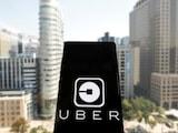 Uber Data Breach Concealment Raises 'Huge Concerns', Says UK Regulator