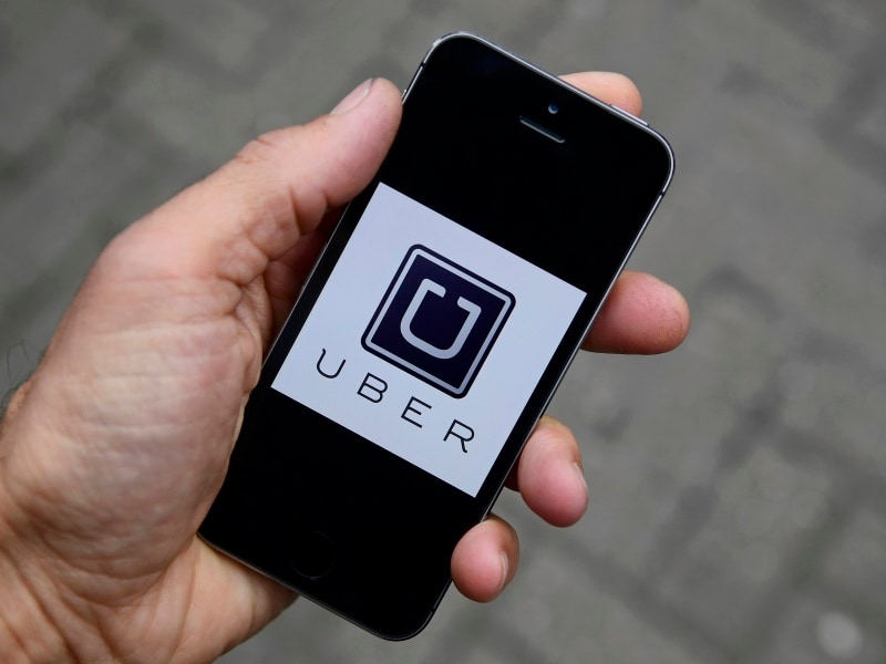 Uber, Ola Drivers Launch Indefinite Strike in Bengaluru