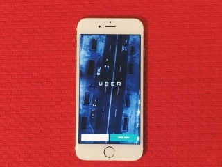 Uber to Expand Engineering Team in India, Plans UPI Integration