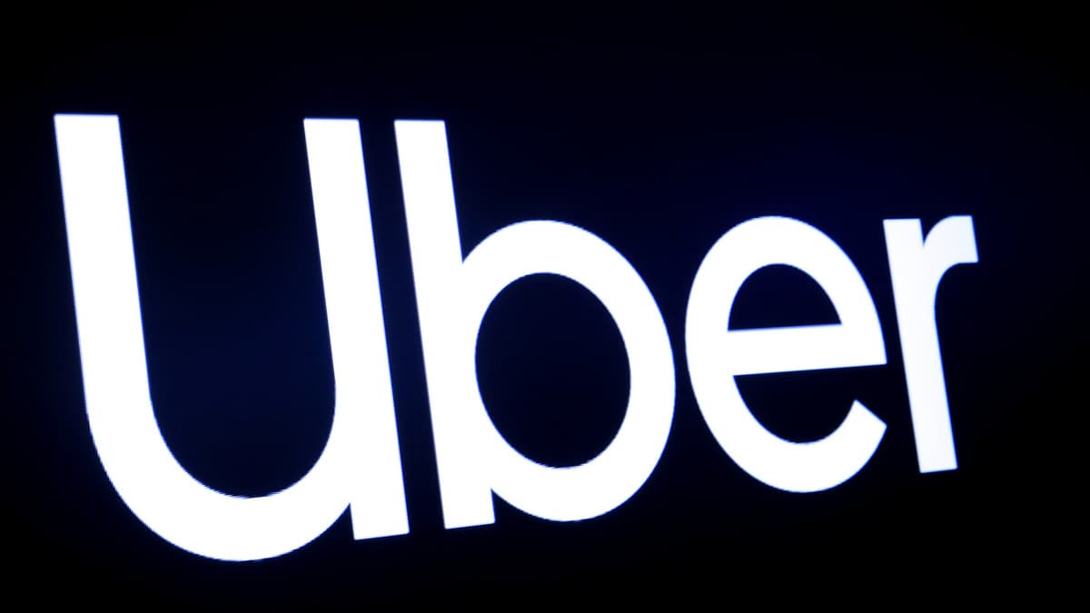 Uber May Soon Allow You to Mark 'Favourite' Drivers