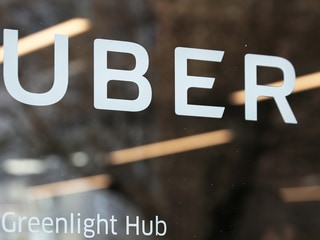 Uber Set to Debut on NYSE, Under Pressure to Avoid Lyft Debacle