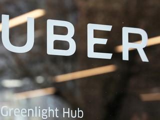 Uber Set to Debut on NYSE, Under Pressure to Avoid Lyft Debacle
