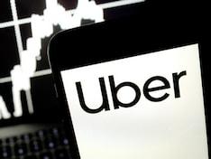 COVID-19 Lockdown: Uber और Flipkart ने मिलाया हाथ, अब कैब से आएगा आपका ज़रूरी सामान