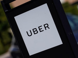 Uber's Global Engineering Team to Be Led by Bengaluru-Based Vidhya Duthaluru