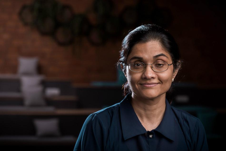 Uber's Global Engineering Team to Be Led by Bengaluru-Based Vidhya Duthaluru