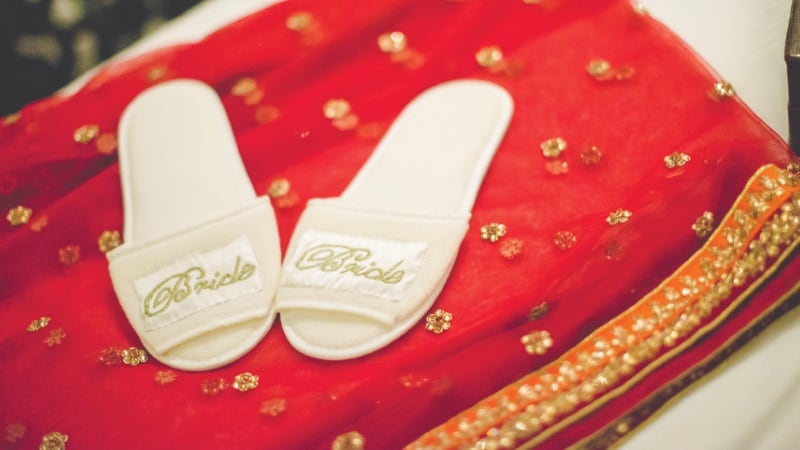 Uber Weddings Rolls Out in 12 Cities in India; Lets Users Provide Hassle-Free Rides to Guests