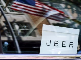 SoftBank Funding May Spur Uber to Re-Think Tough Southeast Asian Market