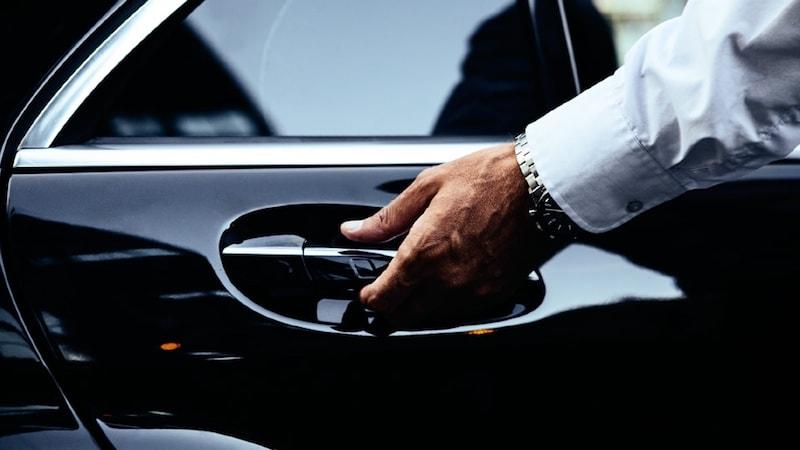 Uber Explores UberBLACK Premium Cab Rides in India, Again