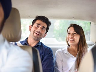 UberPOOL Gets Heavy Discounts in NCR-Area for Festive Season