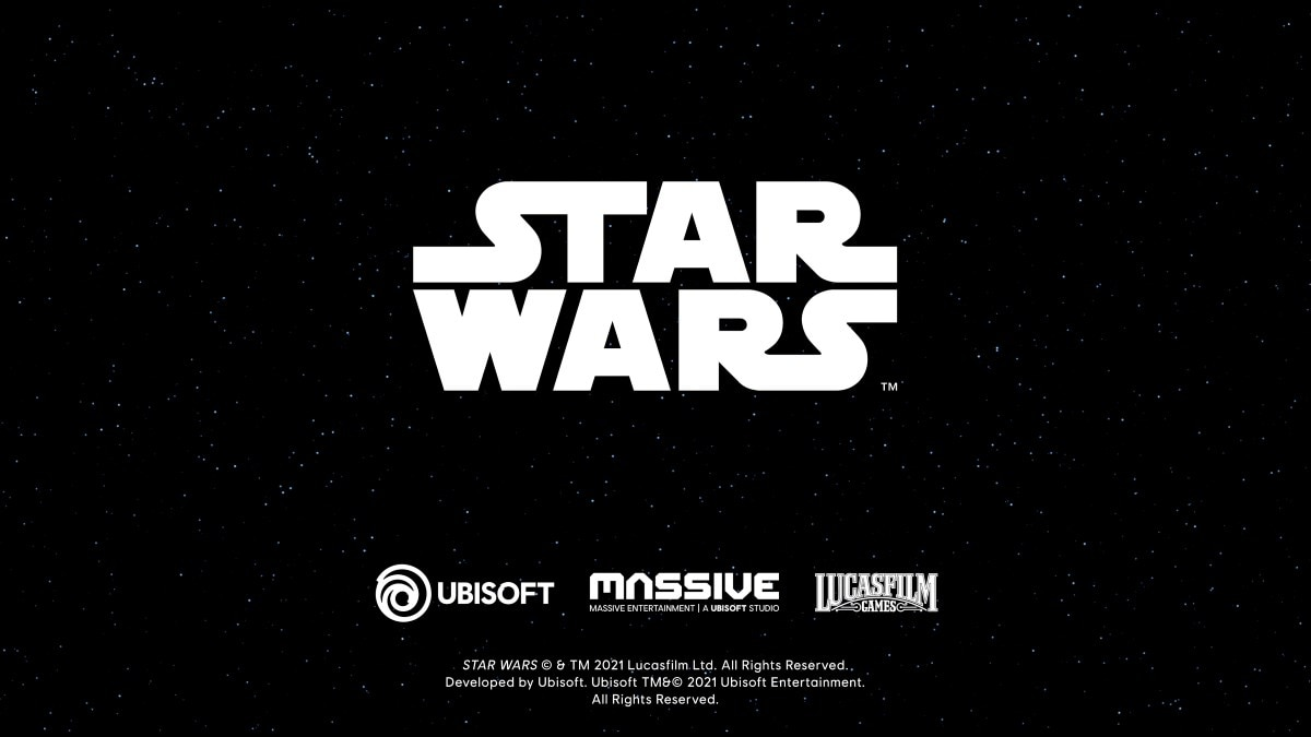 star-wars-open-world-game-announced-by-ubisoft-lucasfilm-games