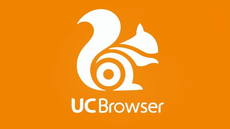 UC Browser Removed From Google Play Store, Here's the Reason