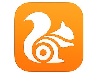 UC Browser Back on Play Store, UCWeb Says Updated Settings in Line With Google Policy