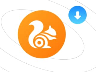 UC Browser Gets Updated With a Dedicated Section for Short Videos