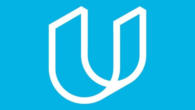 Udacity, WorldQuant Join Hands to Launch AI for Trading Nanodegree Programme