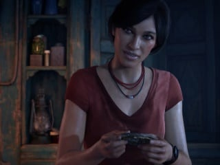 Uncharted: The Lost Legacy to Release on August 22; Pre-Order Bonuses Revealed