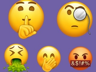 Android Apps Will Soon Get Backward-Compatibility for Emojis