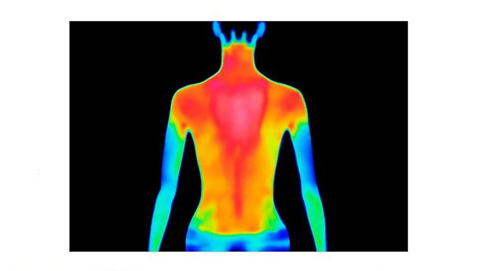UNIQLO's HEATTECH Thermals That Generate Heat From Your Body Now Available in India