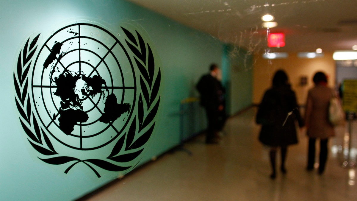 Cyberespionage Campaign Targets UN Relief Agencies, International Red Cross: Researchers