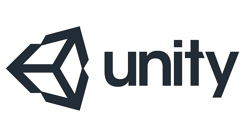 India Takes Third Spot in Global Gaming Installs, Says Unity Technologies