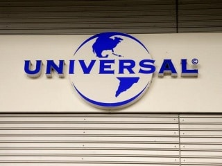 Facebook Signs Deal With Universal Music Group, Promises Personalised Music Features