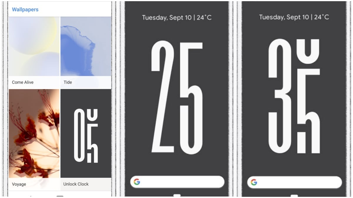 Google Launches New Digital Wellbeing Apps To Help You