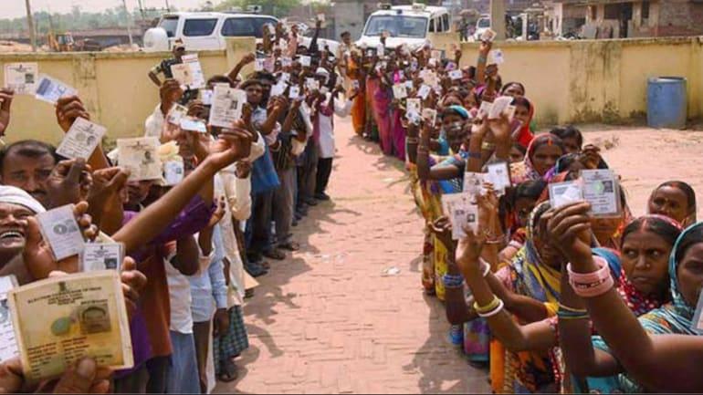 Voter ID Card में तस्वीर बदलने का ऑनलाइन तरीका
