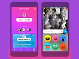 Uptime, the Social YouTube App for Friends, Becomes Available to All