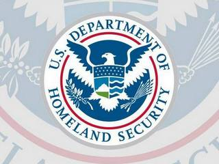 US Department of Homeland Security Says No Reason to Doubt Firms' China Hack Denials