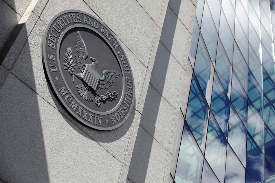 SolarWinds Clients Said to Face Probe From US SEC Over Cyber Breach Disclosures