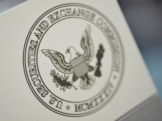 US Charges Suspected Hacker, Traders Over SEC Database Hack