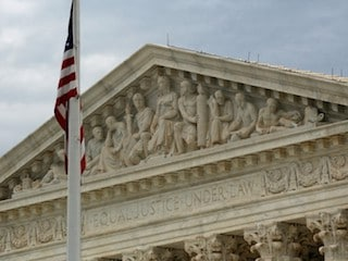 US Supreme Court and Top Patent Court Rarely See Eye to Eye
