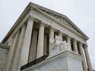 US Top Court Lets States Force Online Retailers to Collect Sales Tax